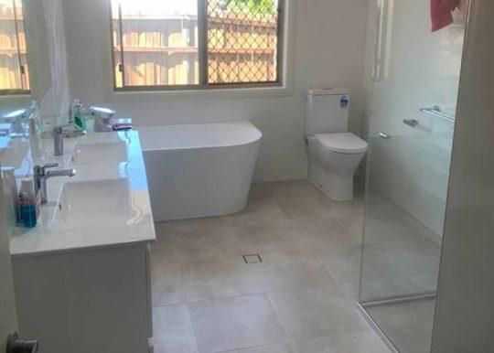 brisbane bathroom renovation specialist 7 to 7 bathrooms portfolio 4