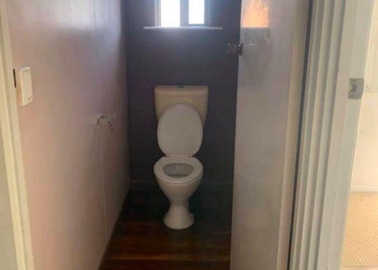 brisbane demolition stripping specialist 7 to 7 bathrooms portfolio 2