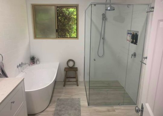 brisbane bathroom renovation specialist 7 to 7 bathrooms portfolio 2 1