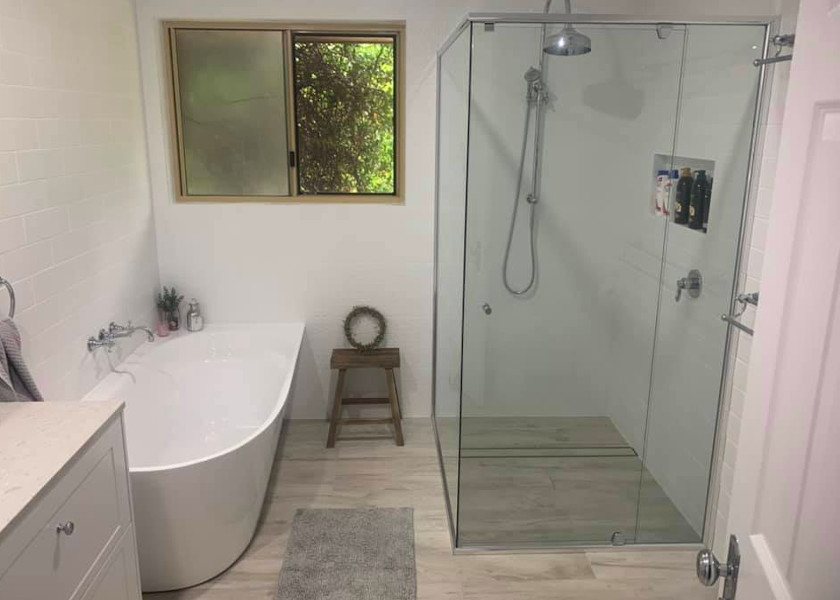 brisbane renovation project management experts 7 to 7 bathrooms