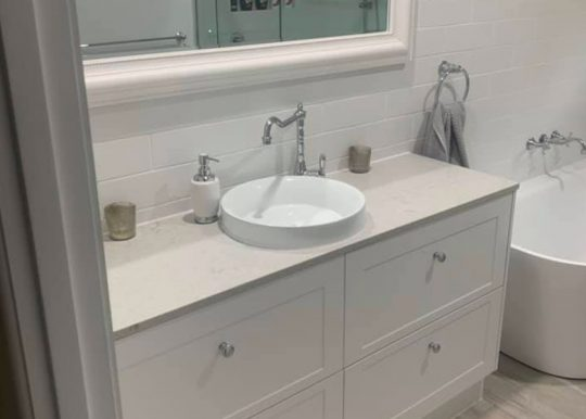 brisbane bathroom renovation specialist 7 to 7 bathrooms portfolio 2 2
