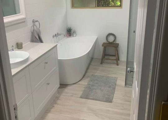 brisbane bathroom renovation specialist 7 to 7 bathrooms portfolio 2 3