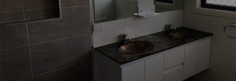 Brisbane Bathroom, Kitchen & Laundry Renovations Specialists